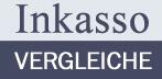 Inkasso von Inkassodata - Inkassobüro